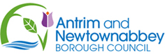 Antrim and Newtonabbey Borough Council